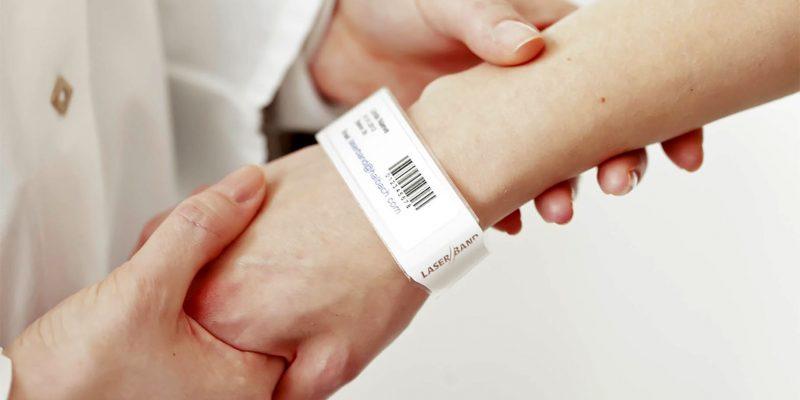 Patientenidentifikation_Header1750x990